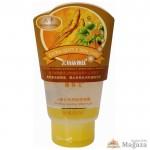 Shilibao Ginseng Özlü Temizleme Jeli / Peeling 125 Gram