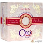 Thalia Doğal Coenzym Q10 Sabun 150 gr
