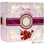 Thalia Doğal Gül Özlü Sabun 150 gr